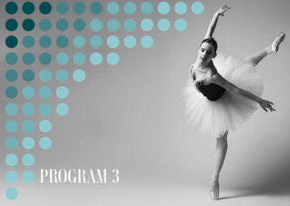 Sarasota Ballet - Digital Fall Season 3